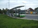iveco_crossway_10-5m