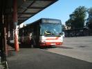 karosa-renault-citybus-2.jpg