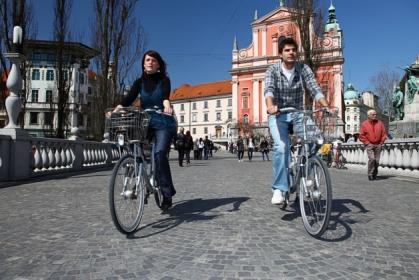 bicikelj_users