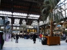 Paris Gare Lyon