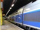 TGV Montellier