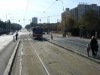06-tram-leaving-from-stop-nakladove-nadrazi-zizkov-3-10-2009
