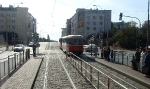 07-tram-leaving-from-stop-biskupcova-3-10