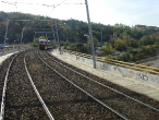 08-tram-on-bridge-near-stop-krejcarek-3-10-2009