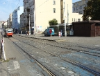09-tram-near-crossing-and-metro-station-palmovka-on-zenklova-street-3-10-2009