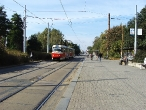 10-tram-near-crossing-stop-and-metro-station-palmovka-arriving-from-libensky-most-libensky-bridge-3-10-2009