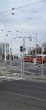 102-prague-tram-on-crossing-strelnicna-15-12-2009