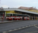 108-prague-bus-stop-and-metro-station-kobylisy-15-12-2009