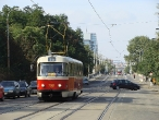 11-tram-near-stop-libensky-most-libensky-bridge-3-10-2009