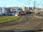 111-prague-tram-terminus-sporilov-26-12-2009