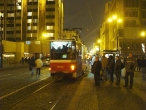 115-prague-tram-on-stop-pravnicka-fakulta-1-1-2010