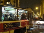 116-prague-tram-on-stop-pravnicka-fakulta-1-1-2010