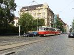 12-tram-on-komunardu-street-near-stop-tusarova-3-10-2009