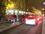 121-prague-tram-on-stop-staromestska-1-1-2010