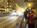 122-prague-trams-near-stop-staromestska-1-1-2010