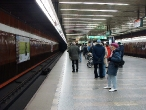 125-prague-metro-station-strasnicka-on-line-a-1-1-2010