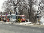 129-prague-trams-on-stop-prazsky-hrad-23-1-2010
