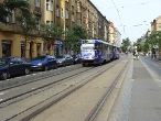 13-tram-on-komunardu-street-near-stop-and-crossing-delnicka-3-10-2009