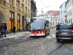 130-prague-electrobus-on-malostranske-namesti-23-1-2010