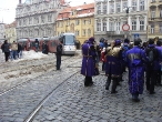 134-prague-tram-on-malostranske-namesti-23-1-2010