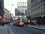 135-praguetram-on-stop-vaclavske-namesti-31-1-2010