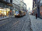 136-prague-tram-near-stop-vaclavske-namesti-31-1-2010