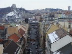 139-view-on-hybernska-street-and-prague-tram-20-2-2010