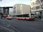 144-prague-buses-on-stop-andel-20-3-2010