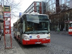 146-prague-bus-on-stop-andel-20-3-2010