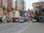 148-prague-bus-on-zabehlicka-street-on-stop-v-korytech-1-4-2010