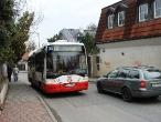 149-prague-bus-on-trojska-street-near-stop-zologicka-zahrada-11-4
