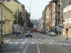 15-tram-on-delnicka-street-and-crossing-3-10