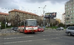 150-prague-bus-near-stop-slavia-13-4