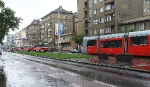 153-prague-tram-accident-with-a-pedestrian-on-the-street-vrsovicka-14-5-2010-near-stop-slavia