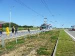 158-brno-tram-on-terminus-technologicky-park-5-6-2010
