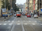 16-tram-on-delnicka-street-3-10-2009