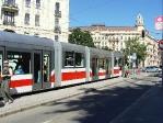 160-brno-tram-on-stop-konecneho-namesti-5-6-2010