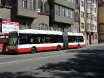 161-brno-troleybus-on-kotlarska-street-5-6-2010