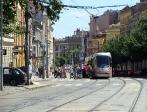 163-brno-tram-on-stop-grohova-5-6-2010