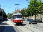 164-brno-tram-on-stop-grohova-5-6-2010