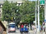 166-brno-tram-near-hotel-grand-5-6-2010