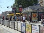 167-brno-tram-on-stop-hlavni-nadrazi-5-6-2010