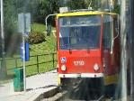 168-brno-tram-in-lisen-5-6-2010