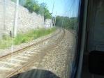 169-brno-tram-on-lisen-5-6-2010