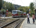 17-trams-on-stop-krejcarek-3-10-2009