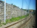 170-brno-tram-near-terminus-mifkova-5-6-2010