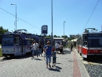 171-brno-trams-on-terminus-mifkova-5-6-2010