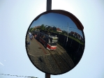 175-brno-tram-on-terminus-mifkova-5-6-2010