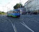 176-brno-tram-on-nove-sady-street-5-6-2010