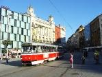177-brno-tram-on-namesti-svobody-5-6-2010